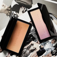 Kevyn Aucoin now ships to Ireland - here are 4 products to suss