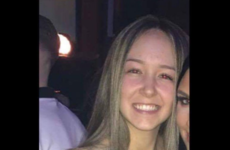 Gardaí appeal for help finding Dublin woman missing since last week