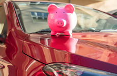 5 key differences between PCP and hire purchase, according to a motor dealer