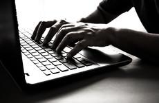 Vigilante cybersecurity expert targets Dublin firm