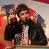 Noel Gallagher a God-like genius, says NME