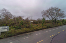 Man in his 50s dies in motorbike crash in Kerry