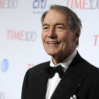 US talkshow host Charlie Rose suspended over sexual harassment allegations