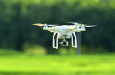 Just one prosecution over illegal drone use since regulations introduced
