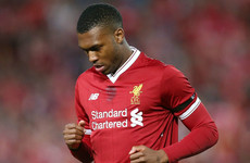 Klopp: Sturridge is needed at Liverpool