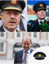 Did Martin Callinan order a smear campaign on McCabe? And did Nóirín O'Sullivan know about it?