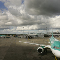 Three legal challenges to Dublin Airport's €320m runway thrown out