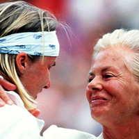 Wimbledon will not be the same without her – Duchess pays tribute to Novotna