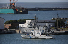Noises heard at sea 'weren't from missing Argentine submarine'