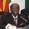 Jubilant scenes as Robert Mugabe resigns as president of Zimbabwe