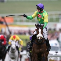 Cheltenham without Kauto? Legend's Festival run hangs in the balance