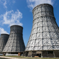 Russia denies it had a nuclear accident after radioactive pollution reported to be 986 times higher