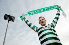 Airtricity League 2012: Five transfers which will make big impacts this season