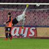 Watch: This stunning Lorenzo Insigne goal lit up Napoli-Shakhtar