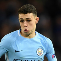 Man City fans get first sight of local star they crave