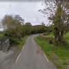 Cyclist dies following road collision with two cars in Kerry