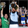 Munster club kingpins to face new 'Super Six' format in 2018 Limerick hurling championship