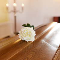County breakdown: Government paid out over €4 million to help cover costs of funerals