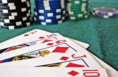 98-year-old woman facing gambling charges in Cyprus