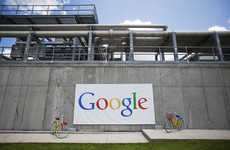 One of Google's Irish companies took in €1bn in sales. It paid €700k in tax
