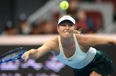 Tennis ace Maria Sharapova in housing fraud probe: 5 things to know in property this week