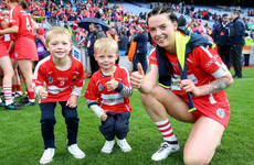 How well do you know your camogie from 2017?