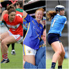 On our radar! 12 young Ladies football and camogie stars who truly emerged in 2017