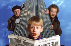 You Have To Be A Home Alone 2 Expert To Get Over 80% Quiz