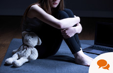 Sexual abuse: 'Did I consent? I was just a little girl, but yes, I let it happen'