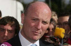 Declan Ganley: I'll join either Yes or No campaign for referendum