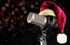 'Tis almost the season: Christmas FM returns next week - here's how to hear it