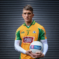 'It is a bit of an addiction' - Galway All-Ireland winner going strong with Corofin after 20 seasons