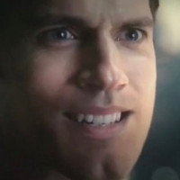 Henry Cavill's moustache was digitally removed from Justice League and it was so bad that it's now a meme