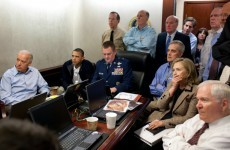 WikiLeaks emails suggest Bin Laden corpse 'brought to America'