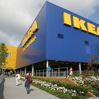 Man who banged his head in Ikea car park awarded over €35,000 in damages