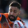 Super League's Kiwi star Rangi Chase hit with two-year ban for cocaine use