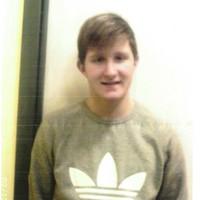 Gardaí appeal for help finding missing Cork teen