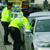 Commissioner confirms no gardaí will be disciplined over breath test scandal