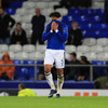 Another dismal night for Everton as they're humiliated in front of sparse Goodison crowd