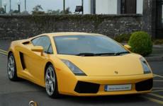 5 beautiful Italian cars that are just... bellissima