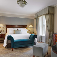 Chance to recreate the Shelbourne Hotel at home as furniture to be auctioned
