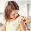 Flu vaccine can protect children who receive it, as well as younger siblings - research