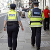 Gardaí working up to 100 hours a week for overtime payments of up to €68,500