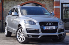 How to buy a serious Audi for under €12k - and the 4 models you should look at