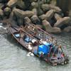 Eight North Korean fishermen wash ashore in Japan