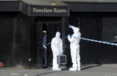 Crimestoppers appeals for information over Dublin pub murder