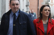Disclosures Tribunal to publish report on Garda Keith Harrison next week