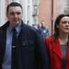 Disclosures Tribunal to publish report on Garda Keith Harrison next week