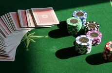 Cyprus drops gambling charges against elderly women