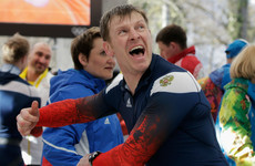 Gold-medal bobsledder Zubkov stripped of Olympic titles